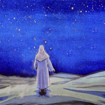 Abraham 33