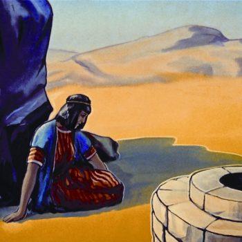 Abraham 36