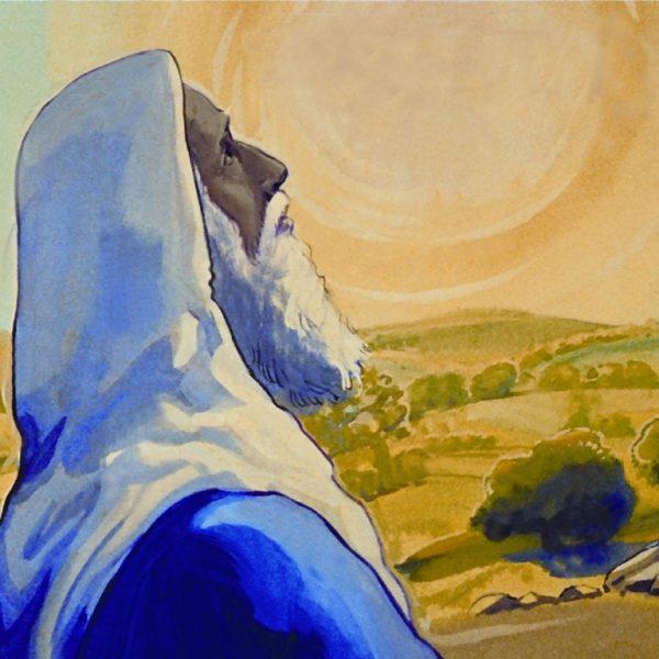 Abraham 47