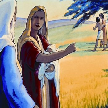 Abraham 56