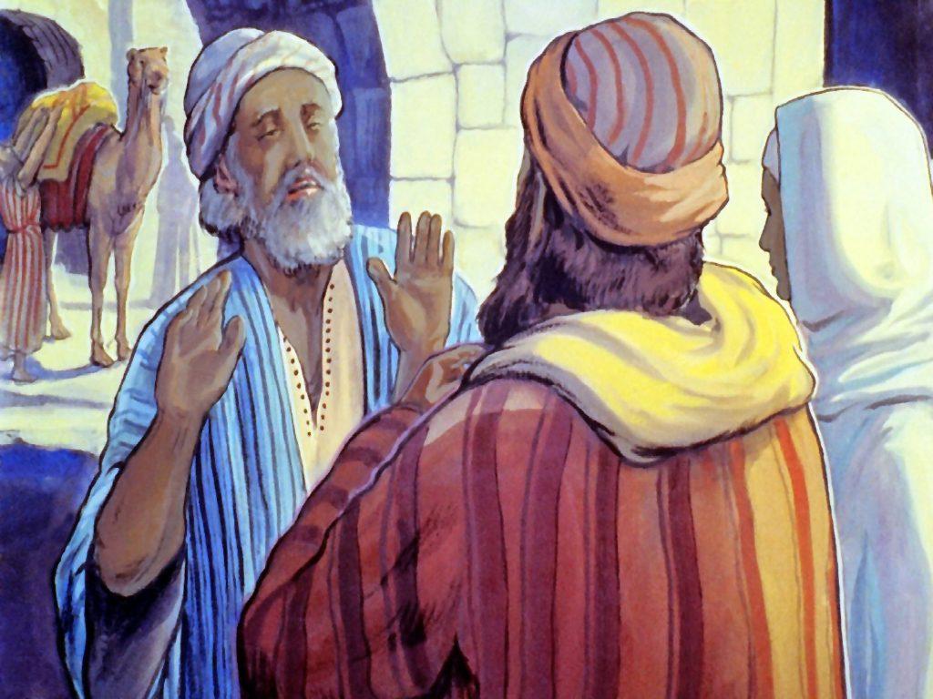 jesus birth u0026 miracles the glory story